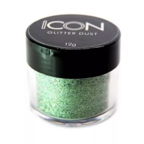 Icon Glitter - Alpine
